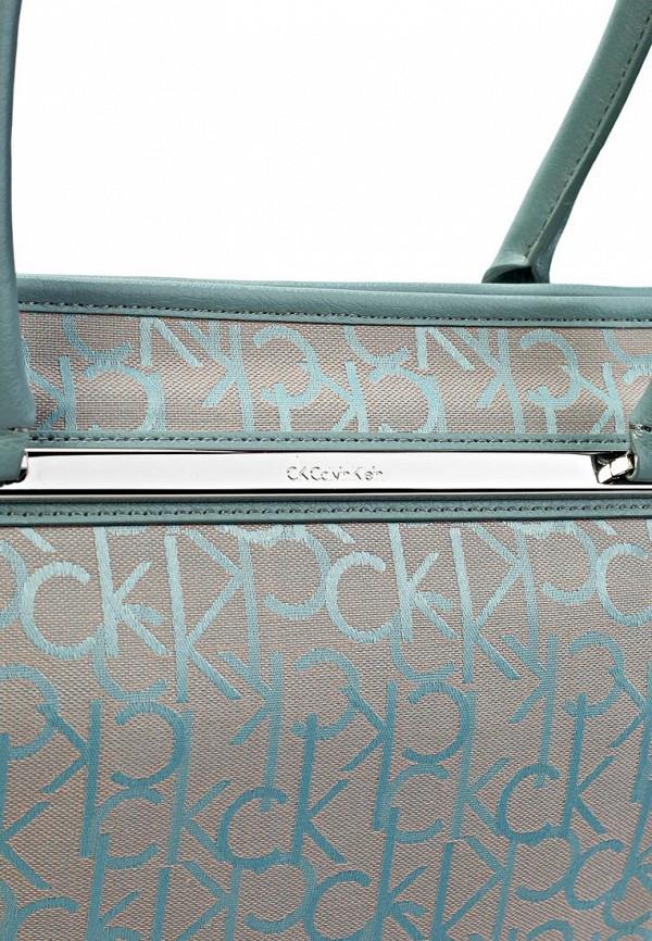 Сумка Calvin Klein (Кельвин Кляйн) K530J9-C5800: изображение 5