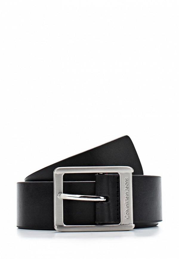Ремень Calvin Klein (Кельвин Кляйн) J5IJ500125: изображение 1