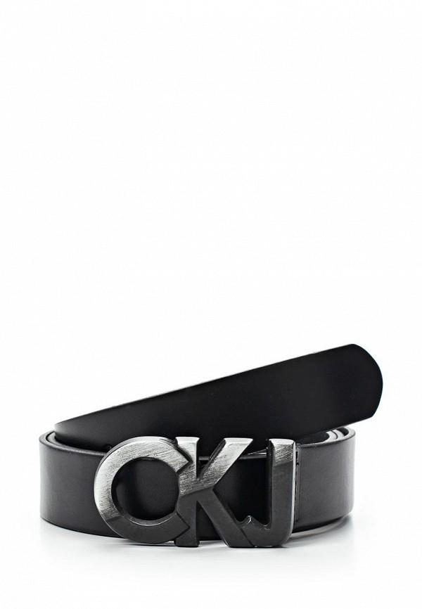 Ремень Calvin Klein (Кельвин Кляйн) J5IJ500129: изображение 1