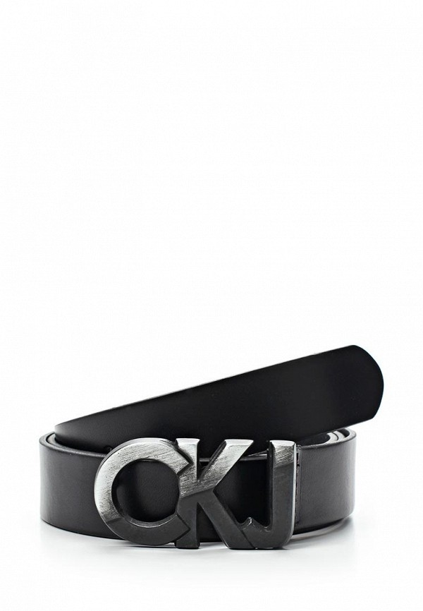 Ремень Calvin Klein Jeans J5IJ500129: изображение 1