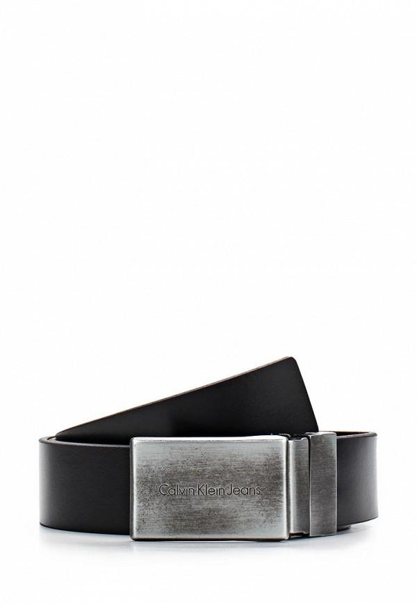 Ремень Calvin Klein (Кельвин Кляйн) J5IJ500132: изображение 1