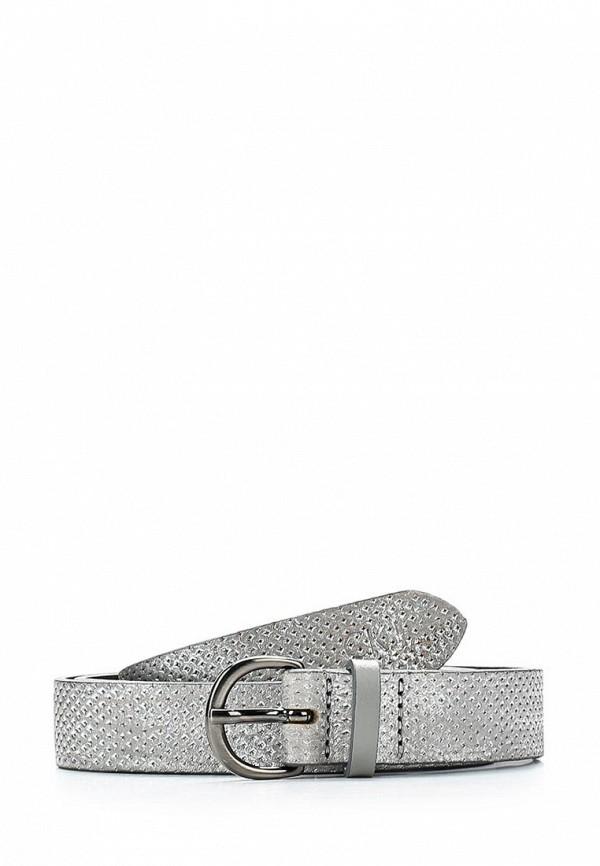 Ремень Calvin Klein (Кельвин Кляйн) J6IJ600109: изображение 1