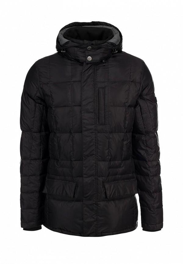 Куртка Calvin Klein (Кельвин Кляйн) KML814F12_NR900: изображение 1