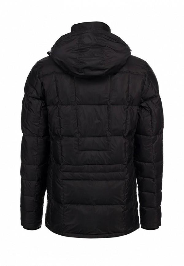 Куртка Calvin Klein (Кельвин Кляйн) KML814F12_NR900: изображение 2