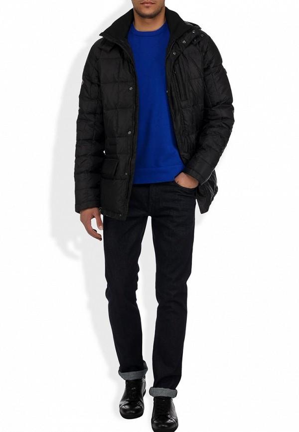 Куртка Calvin Klein (Кельвин Кляйн) KML814F12_NR900: изображение 3
