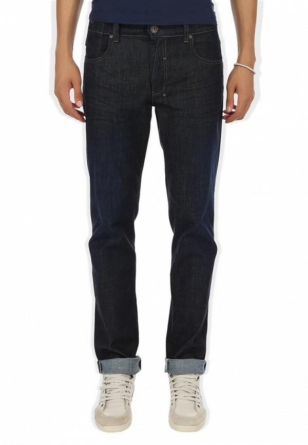 Зауженные джинсы Calvin Klein Jeans CMA262F13_E2AVK: изображение 2