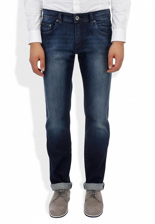 Мужские джинсы Calvin Klein Jeans CMA660-E3AA2-D78-4: изображение 1