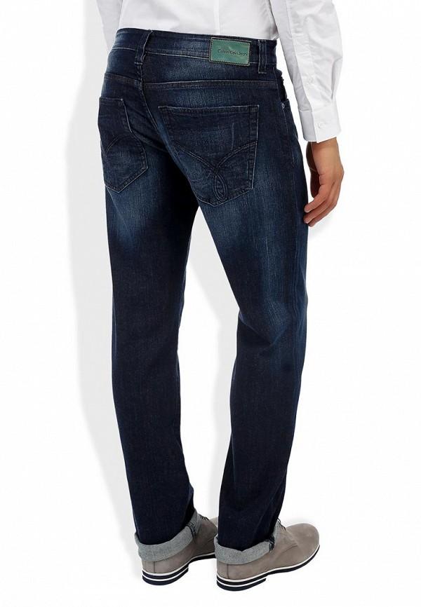 Мужские джинсы Calvin Klein Jeans CMA660-E3AA2-D78-4: изображение 2