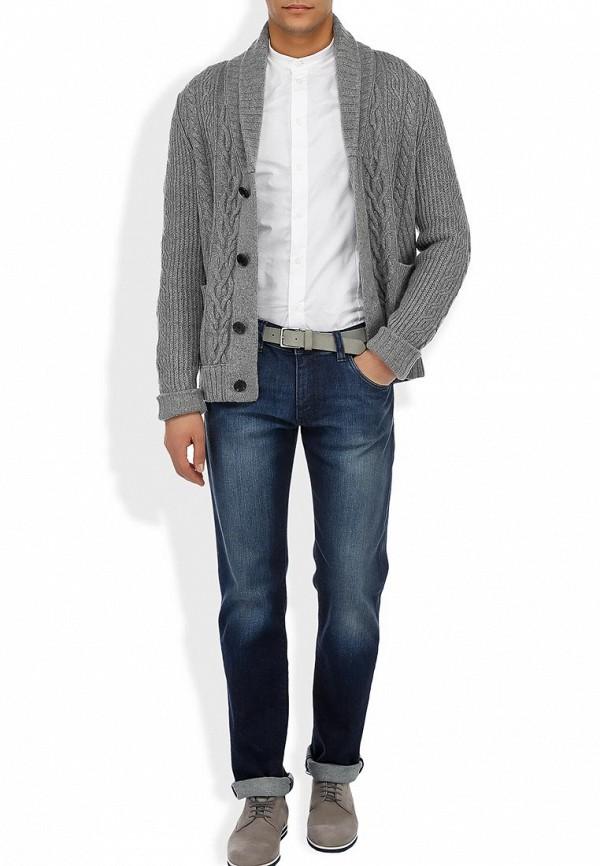Мужские джинсы Calvin Klein Jeans CMA660-E3AA2-D78-4: изображение 5