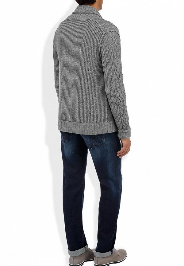 Мужские джинсы Calvin Klein Jeans CMA660-E3AA2-D78-4: изображение 6