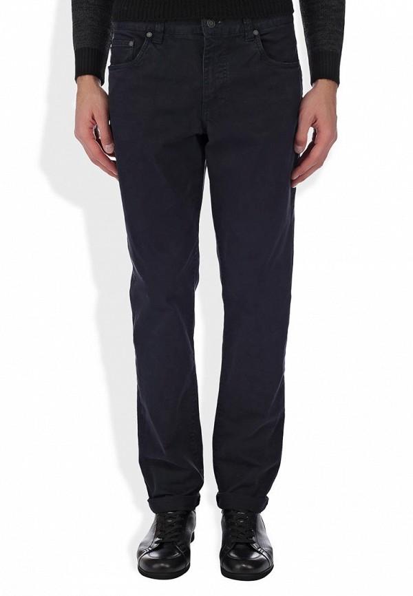 Мужские брюки Calvin Klein Jeans CMA660F13_S7P6D: изображение 1
