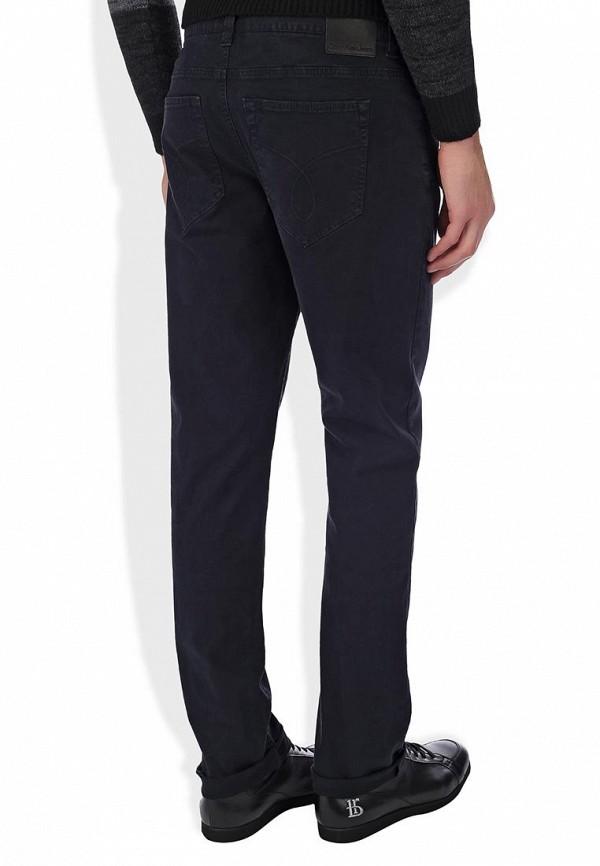 Мужские брюки Calvin Klein Jeans CMA660F13_S7P6D: изображение 2
