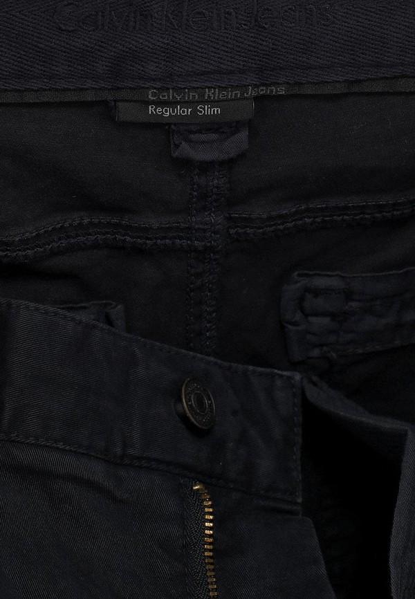 Мужские брюки Calvin Klein Jeans CMA660F13_S7P6D: изображение 3