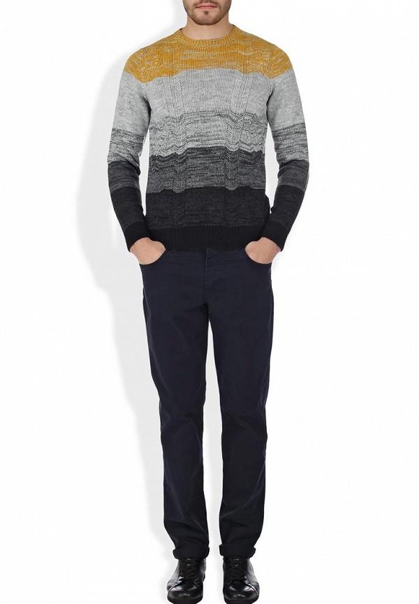 Мужские брюки Calvin Klein Jeans CMA660F13_S7P6D: изображение 4