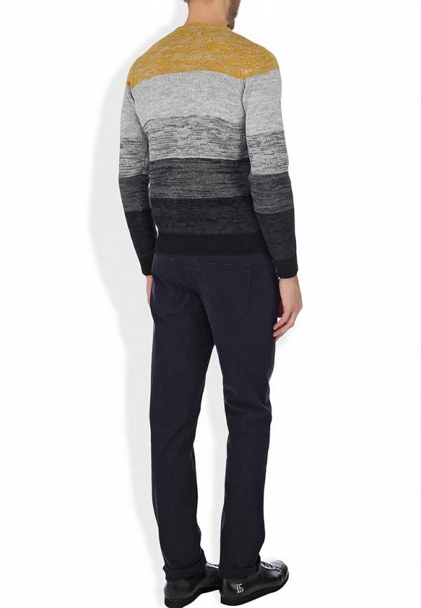 Мужские брюки Calvin Klein Jeans CMA660F13_S7P6D: изображение 5
