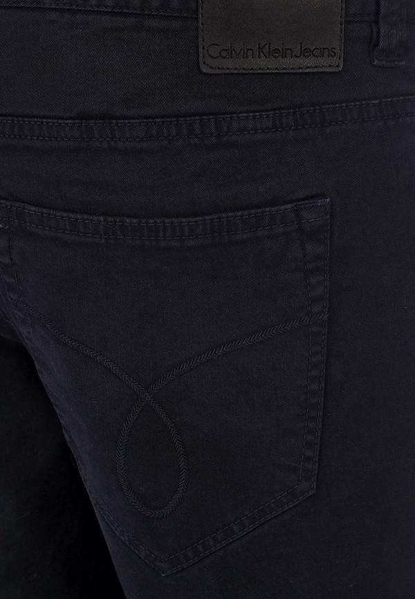 Мужские брюки Calvin Klein Jeans CMA660F13_S7P6D: изображение 6