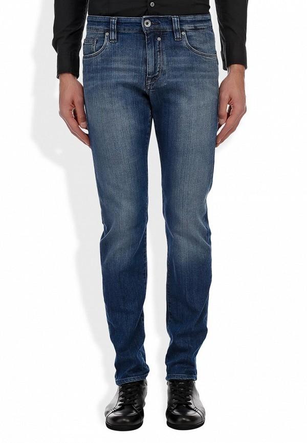 Мужские джинсы Calvin Klein Jeans CMA300F13_E3AC3: изображение 1