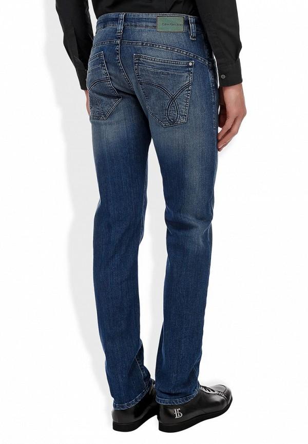 Мужские джинсы Calvin Klein Jeans CMA300F13_E3AC3: изображение 2