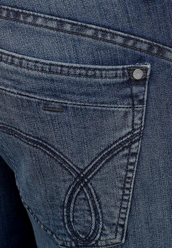 Мужские джинсы Calvin Klein Jeans CMA300F13_E3AC3: изображение 3