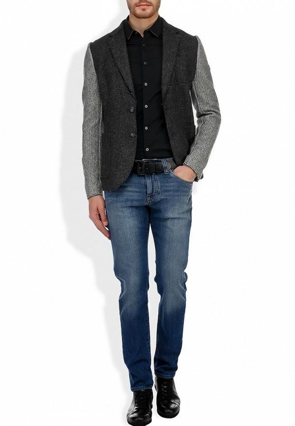 Мужские джинсы Calvin Klein Jeans CMA300F13_E3AC3: изображение 4