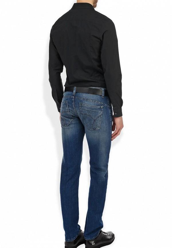 Мужские джинсы Calvin Klein Jeans CMA300F13_E3AC3: изображение 5