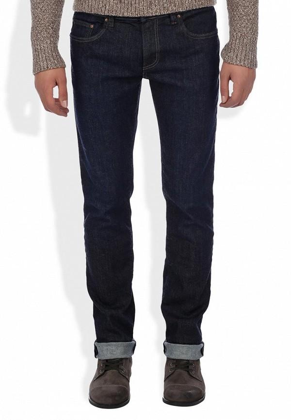 Мужские джинсы Calvin Klein Jeans CMA685F13_E3AA1: изображение 1