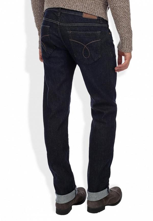 Мужские джинсы Calvin Klein Jeans CMA685F13_E3AA1: изображение 2
