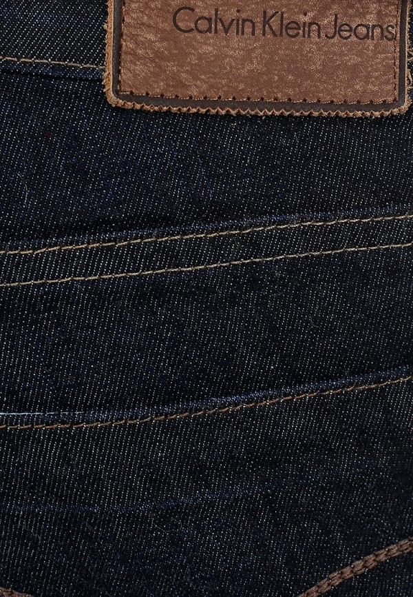 Мужские джинсы Calvin Klein Jeans CMA685F13_E3AA1: изображение 3