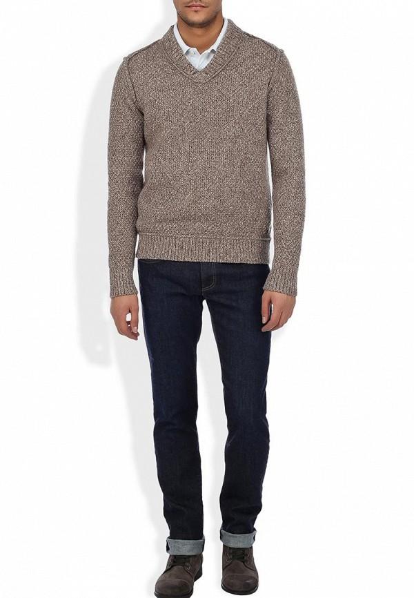 Мужские джинсы Calvin Klein Jeans CMA685F13_E3AA1: изображение 5