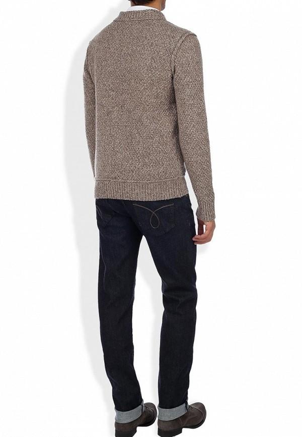Мужские джинсы Calvin Klein Jeans CMA685F13_E3AA1: изображение 6