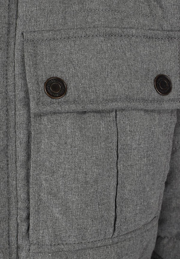 Пуховик Calvin Klein Jeans CML685F13_R8S00: изображение 5