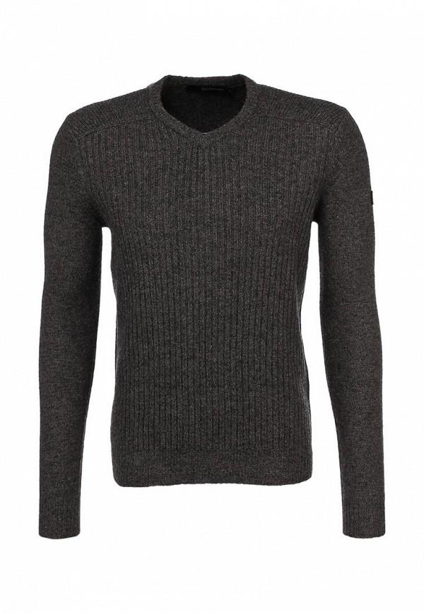 Свитер Calvin Klein Jeans CMR83AF13_KLE1G: изображение 1