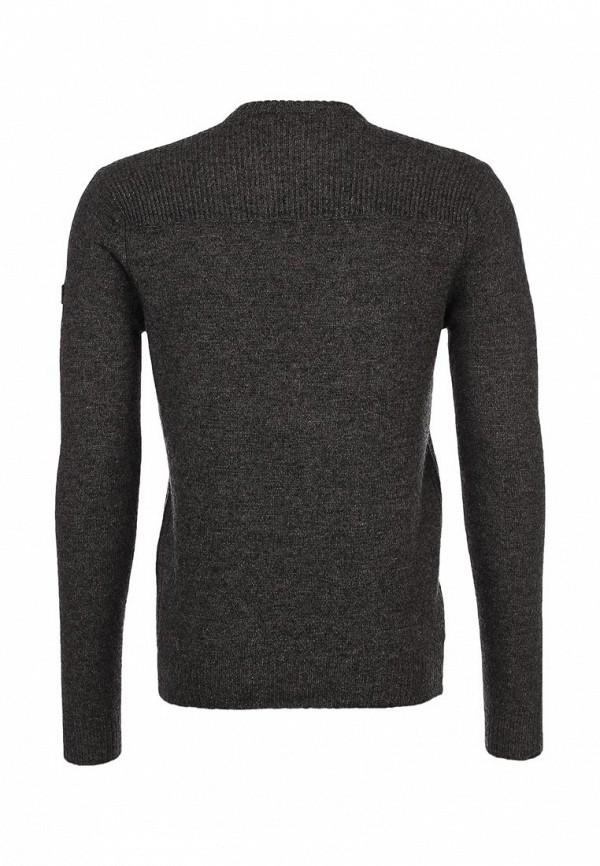 Свитер Calvin Klein Jeans CMR83AF13_KLE1G: изображение 2