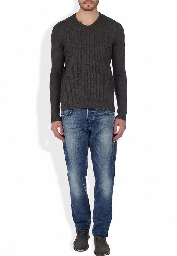 Свитер Calvin Klein Jeans CMR83AF13_KLE1G: изображение 4