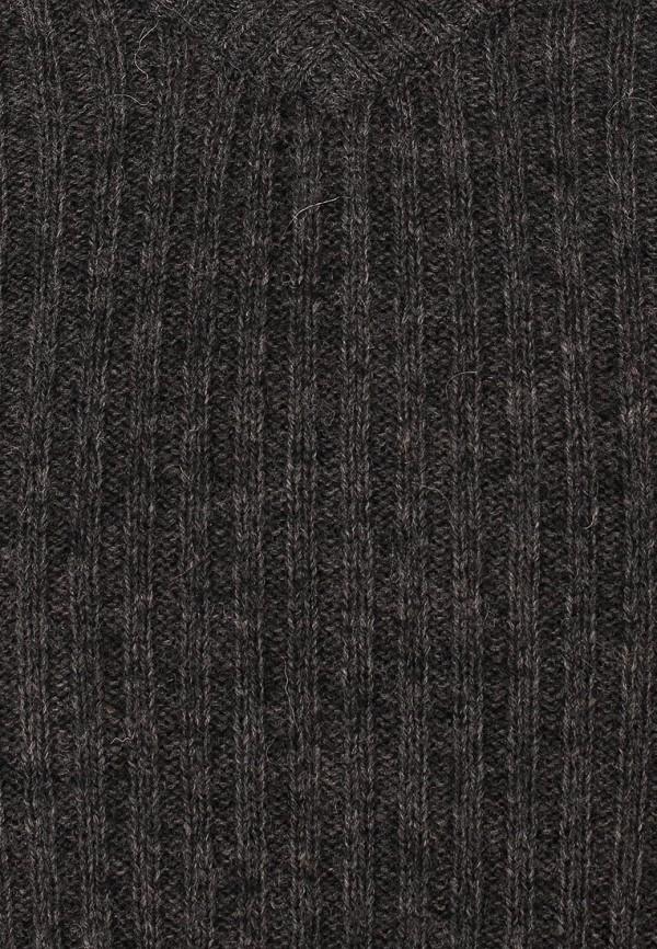 Свитер Calvin Klein Jeans CMR83AF13_KLE1G: изображение 6