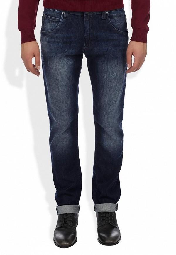 Мужские джинсы Calvin Klein Jeans CMA156F13_E3AA2: изображение 1