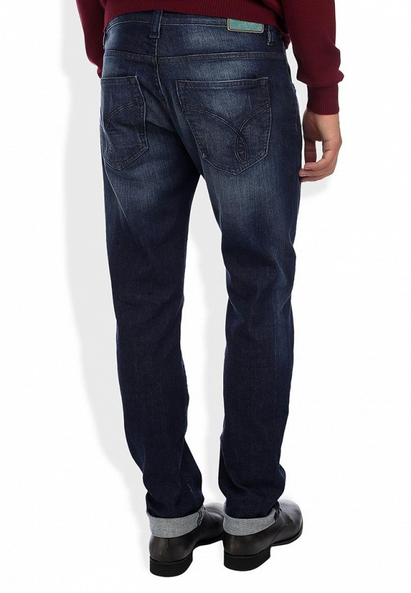 Мужские джинсы Calvin Klein Jeans CMA156F13_E3AA2: изображение 2
