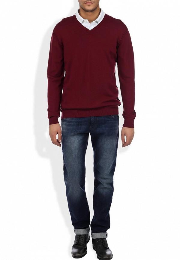 Мужские джинсы Calvin Klein Jeans CMA156F13_E3AA2: изображение 4