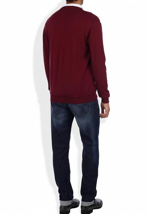 Мужские джинсы Calvin Klein Jeans CMA156F13_E3AA2: изображение 5