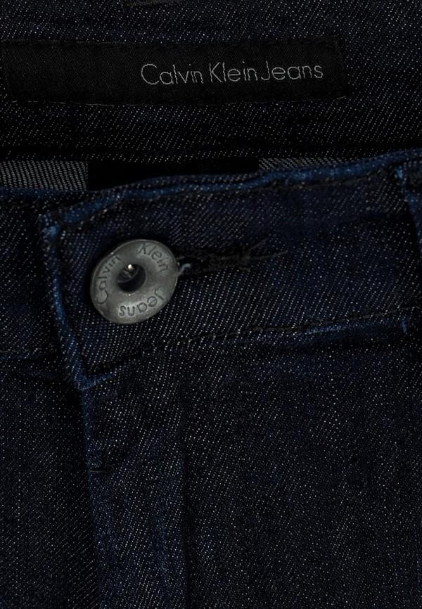 Мужские джинсы Calvin Klein Jeans CMA156F13_E3AA2: изображение 6