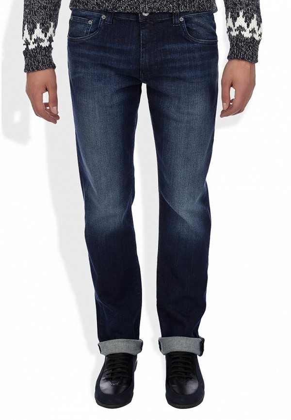 Мужские джинсы Calvin Klein Jeans CMA305F13_E3AA2: изображение 2