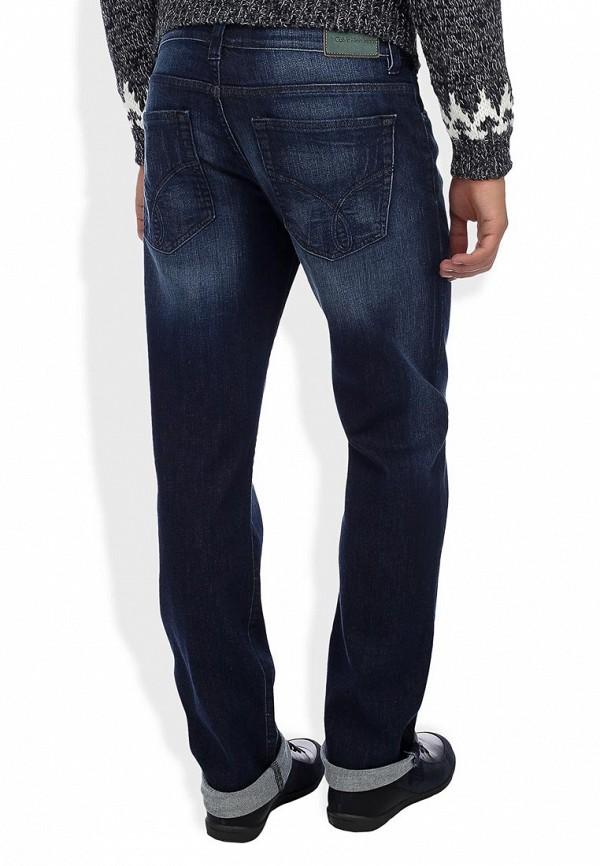 Мужские джинсы Calvin Klein Jeans CMA305F13_E3AA2: изображение 3