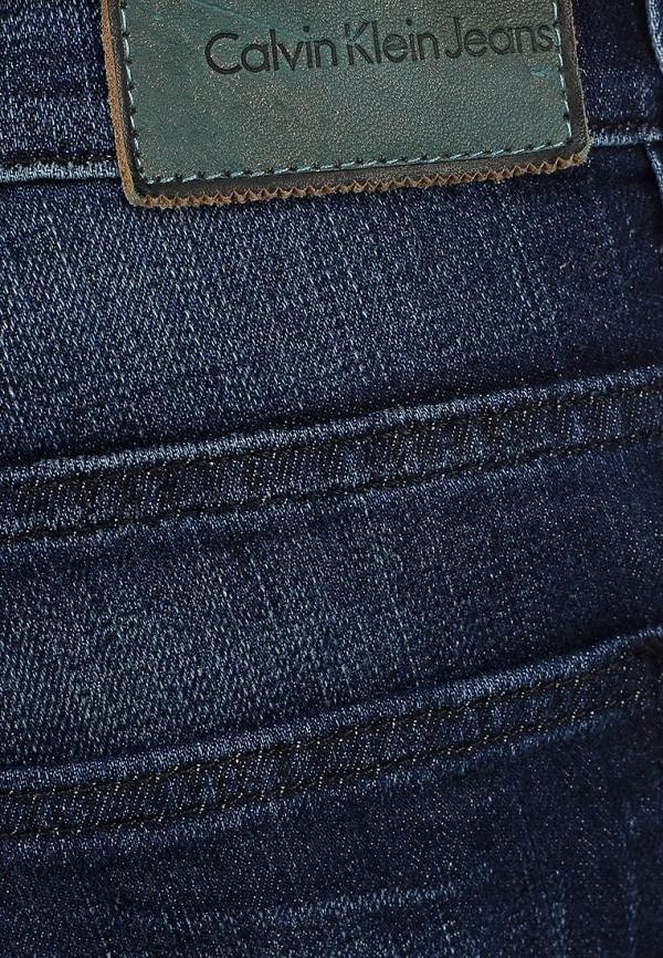 Мужские джинсы Calvin Klein Jeans CMA305F13_E3AA2: изображение 5