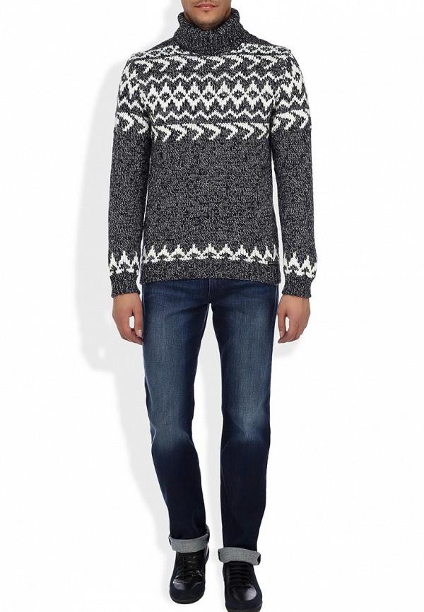 Мужские джинсы Calvin Klein Jeans CMA305F13_E3AA2: изображение 7