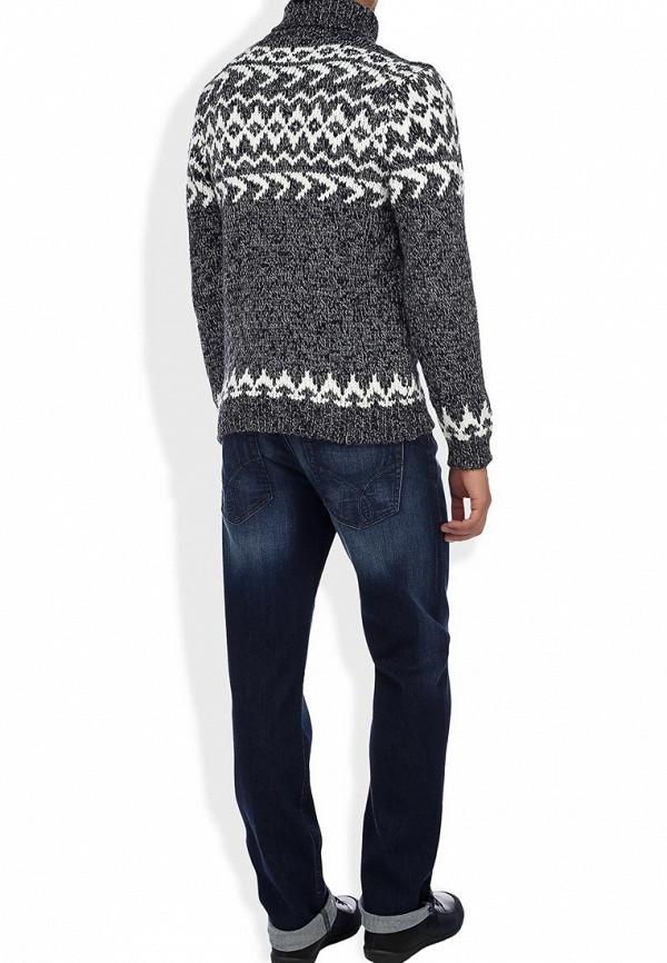 Мужские джинсы Calvin Klein Jeans CMA305F13_E3AA2: изображение 9
