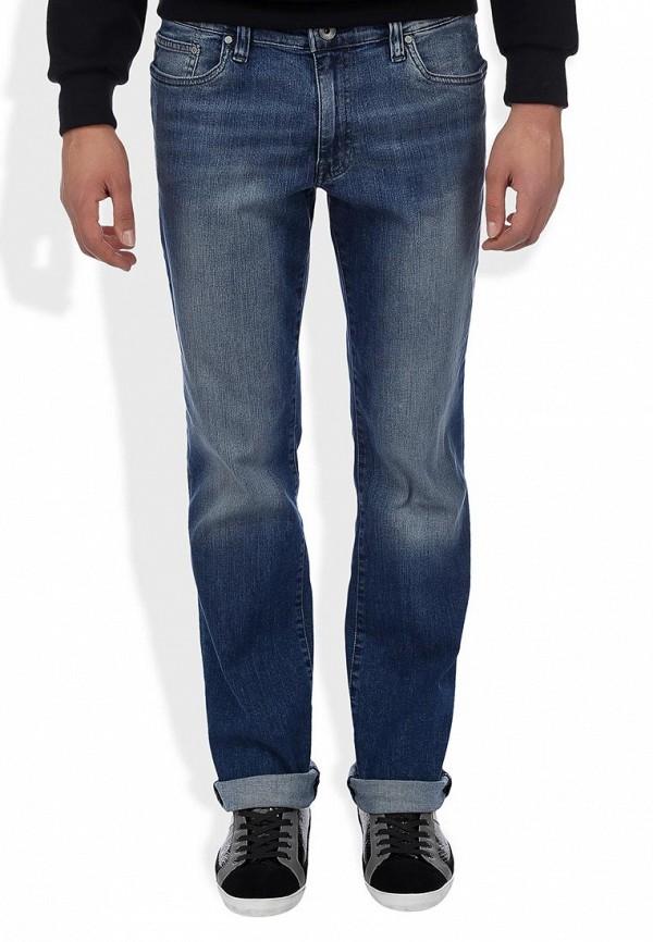 Мужские джинсы Calvin Klein Jeans CMA631F13_E3AC3: изображение 1