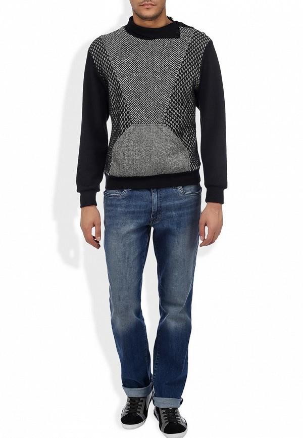 Мужские джинсы Calvin Klein Jeans CMA631F13_E3AC3: изображение 4