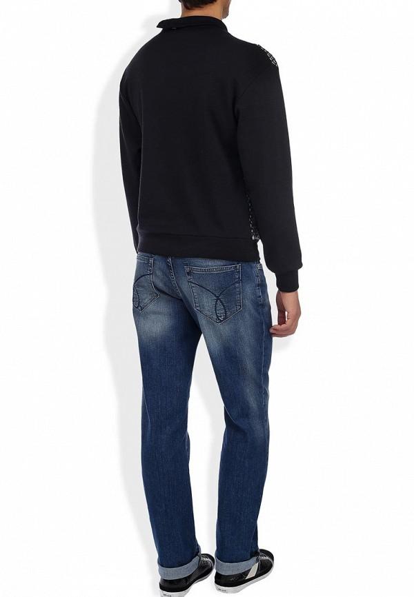 Мужские джинсы Calvin Klein Jeans CMA631F13_E3AC3: изображение 5