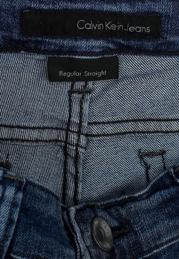 Мужские джинсы Calvin Klein Jeans CMA631F13_E3AC3: изображение 6