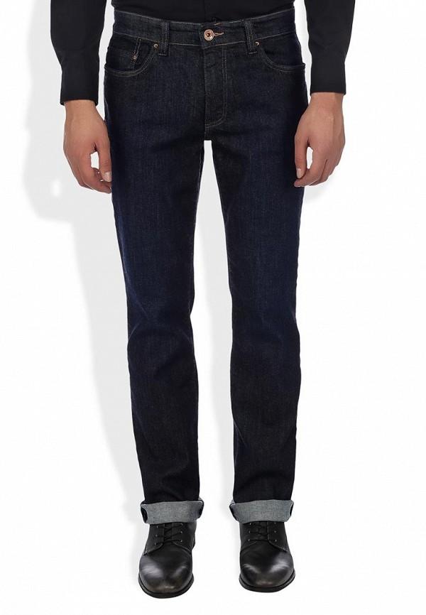 Мужские джинсы Calvin Klein Jeans CMA631F13_E3AA1: изображение 1